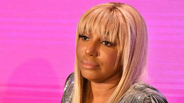 Entertainment - NeNe Leakes Blasts Wendy Williams For Saying She Quit 'RHOA'