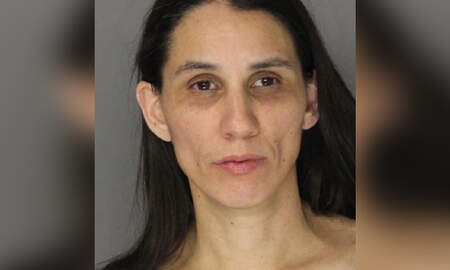 Weird News - Pennsylvania Mother Charged After 16-Year-Old Son Found Weighing 26 Pounds