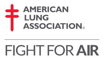 None - Boston Fight for Air Climb to benefit American Lung Association 3/28