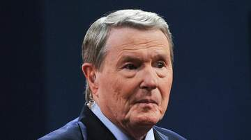 National News - PBS NewsHour Co-Founder Jim Lehrer Dies at 85