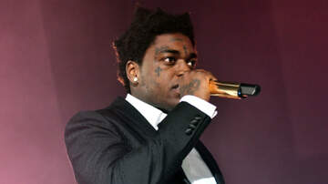 iHeartRadio Music News - Kodak Black's Release Date Revealed, Rapper Transferred To Kentucky Prison