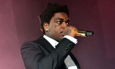 Trending - Kodak Black's Release Date Revealed, Rapper Transferred To Kentucky Prison