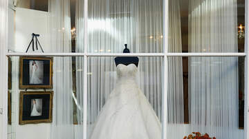 Dawn Marcel Blog - Family upset after scorned bride destroys wedding dress