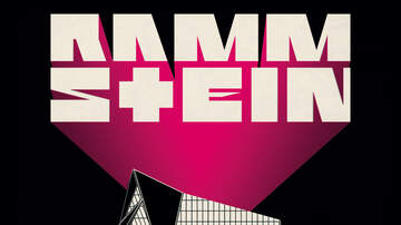 image for Rammstein coming to US Bank Stadium in Minneapolis on August 30th!