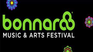 Contest Rules - WEND Bonnaroo Tickets TTW