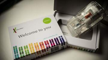 Florida News - Florida's Genetic Information Bill Heads to House Floor
