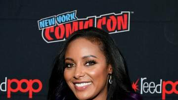 Ron And JP - PHOTOS : AEW's Brandi Rhodes Might Be Our New Favorite Wrestler