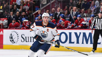 Ron And JP - ESPO : I Just Love Watching Connor McDavid