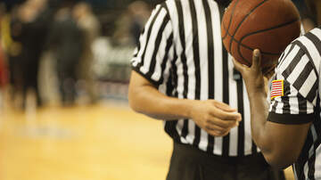 image for This NCAA D3 Team Got ROBBED Of A Win By The Refs