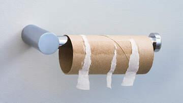 Lynch and Taco - Babe, I Need Toilet Paper