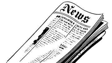 Leuck & Howe Morning Show - WLLR's Is It The News...Or Not?