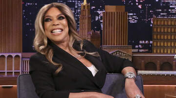 Trending - Wendy Williams Denies Farting On Air With Questionable Explanation