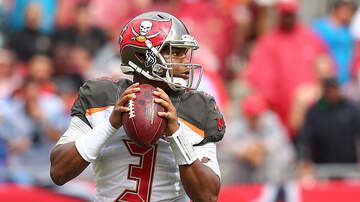 Ronnie And TKras - Tampa Bay Bucs: Pro Bowl Players Weigh-In On Winston In Orlando