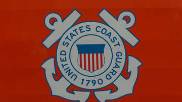 Local News - Coast Guard Confirms Two Bodies Recovered Off Maine