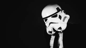 Logic MC - B-Boy Storm Troopers! So Dope!!