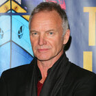 Sting's Musical 'The Last Ship' North American Tour: See the Dates