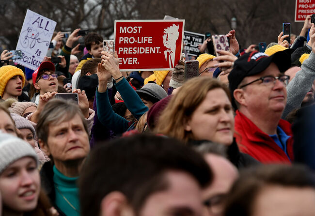 US-politics-abortion-RALLY