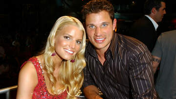 Entertainment News - Jessica Simpson Reveals Why Her Marriage To Nick Lachey Ended