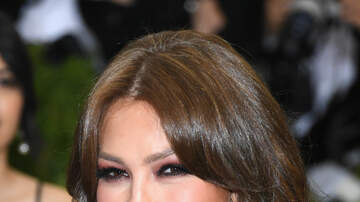 image for Thalia lanza su primer sencillo de este 2020 y es de pop urbano