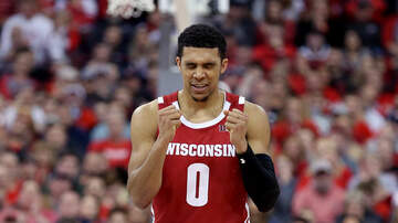 Wisconsin Badgers - Road woes continue for Wisconsin in 70-51 loss at Purdue
