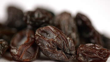 National News - California Woman Dies After Clothes Get Caught in Raisin Processing Machine
