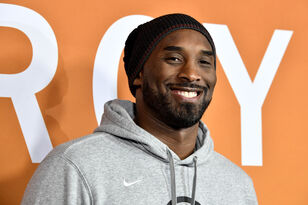 Kobe Bryant and Daughter Gigi Dead Due To Helicopter Crash