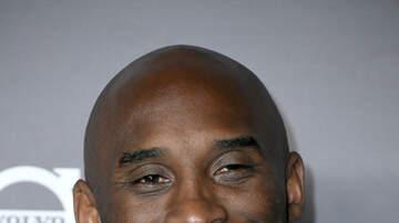 Sean Kelly - Kobe Bryant dies in helicopter crash