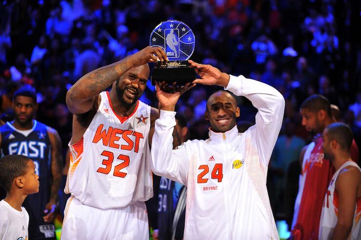 2009 NBA All-Star Game