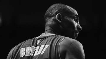 Trending - PHOTOS: Remembering The Life And Legacy Of Kobe Bryant