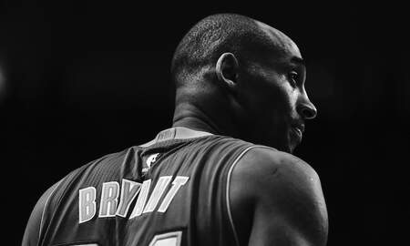 Sports Top Stories - PHOTOS: Remembering The Life And Legacy Of Kobe Bryant