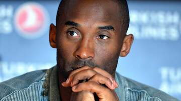 Trending - Flea, Paul Stanley, Tom Morello And Others React To Death Of Kobe Bryant