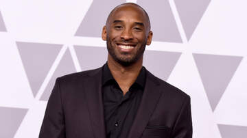 Entertainment - Alicia Keys & Boyz II Men Perform Moving Tribute To Kobe Bryant At Grammys
