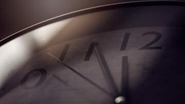 Dan Zuko - How Late Is Too Late?
