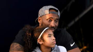 Sean Salisbury - Sager's Sports Weekend - Kobe Bryant & 8 Others Die in Helicopter Crash