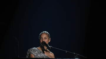 Kristin - Alicia Keys, Lizzo and Others Pay Tribute to Kobe Bryant at Grammys