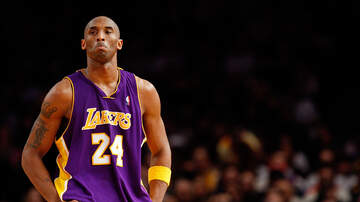 Local News - NTSB Officials Expected at Site Where Kobe Bryant, Eight Others, Killed