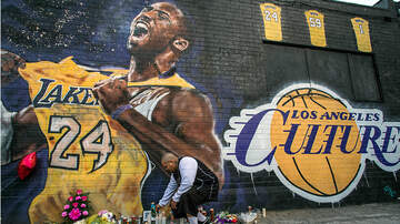 Sports Top Stories - Bad Weather, Fog May Have Been A Factor In Fatal Crash That Killed Kobe