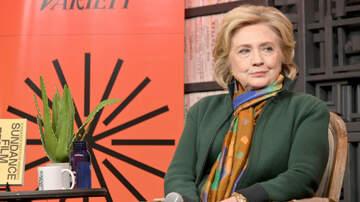 The Joe Pags Show - Hillary Clinton Takes Aim At Mark Zuckerberg