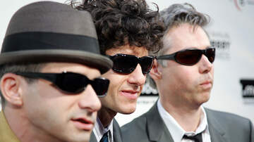 SHROOM - 'Beastie Boys Story' Documentary Directed By Spike Jonze [Trailer]