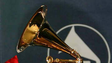 image for Grammy Rock Winners