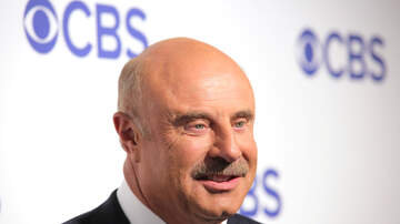 Armstrong and Getty - Blast from the Past Dr. Phil Exposed As a Complete Hypocrite