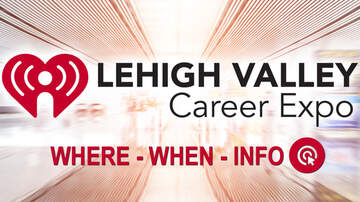 Lehigh Valley Career Expo - Lehigh Valley Career Expo General Information