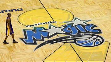 Beat of Sports - The impact Kobe Bryant had on Orlando Magic players
