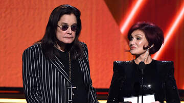 iHeartRadio Music News - Ozzy Osbourne Expresses Doubt About Continuing Farewell Tour This Spring