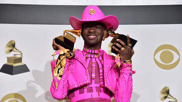 Venom - Old Town Road Got Robbed of Song of the Year at The Grammy's