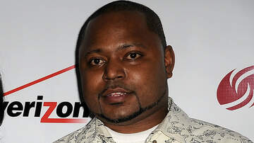 Trending - Nicki Minaj's Brother Sentenced To 25 Years To Life For Child Rape