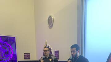image for Planet Fitness: Holyoke Mall Grand Opening