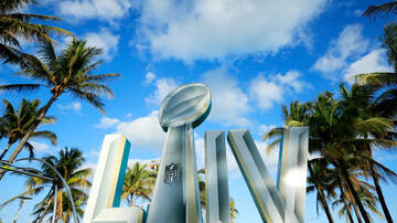 Florida News -  Retail Fed predicts victory for Florida retailers ahead of Super Bowl