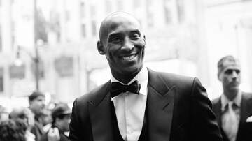 iHeartRadio Music News - Watch Kobe Bryant Perform Beethoven's Moonlight Sonata