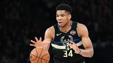image for Did the All-Star game make you worried about Giannis in the clutch?